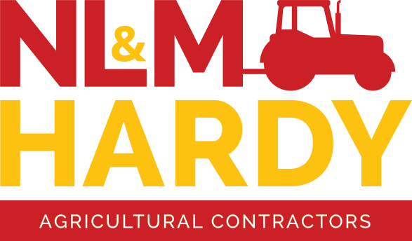 NL&M Hardy Agricultural Contractors